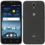 Unlock ZTE Z835 Phone