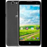 ZTE Z850