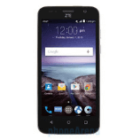 Unlock ZTE Z957 Phone