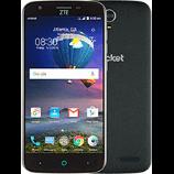 Unlock ZTE Z959 Phone