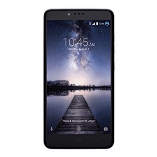 Unlock ZTE Z981 phone - unlock codes