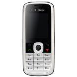 Unlock ZTE Zest Phone