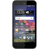 How to SIM unlock ZTE Zfive2 phone
