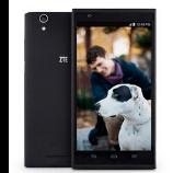 Unlock ZTE ZMax Phone