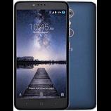 Unlock ZTE Zmax-Pro Phone