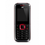 Unlock ZTE Zong-R231 Phone