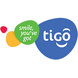 Tigo phone - unlock code