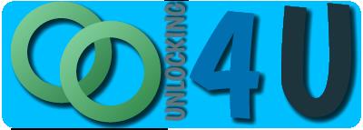 How to Unlock ZTE Z799VL - Guideline & Tips to Unlock | Unlocking 4 U