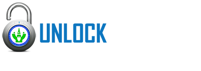 How to Unlock ZTE N9132 - Guideline & Tips to Unlock | Unlock Magician