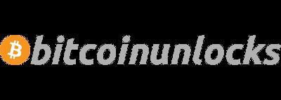 How to Unlock ZTE MF283 - Guideline & Tips to Unlock | Bitcoin Unlocks