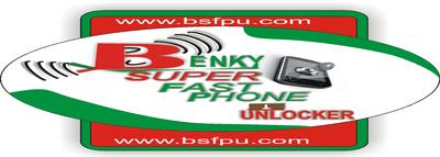 How to Unlock ZTE E110 ZEST - Guideline & Tips to Unlock | Benky